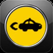 Taxi.de Autobooking