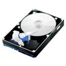 File Transfer file APK Free for PC, smart TV Download