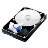 File Transfer Apk Download Free for PC, smart TV