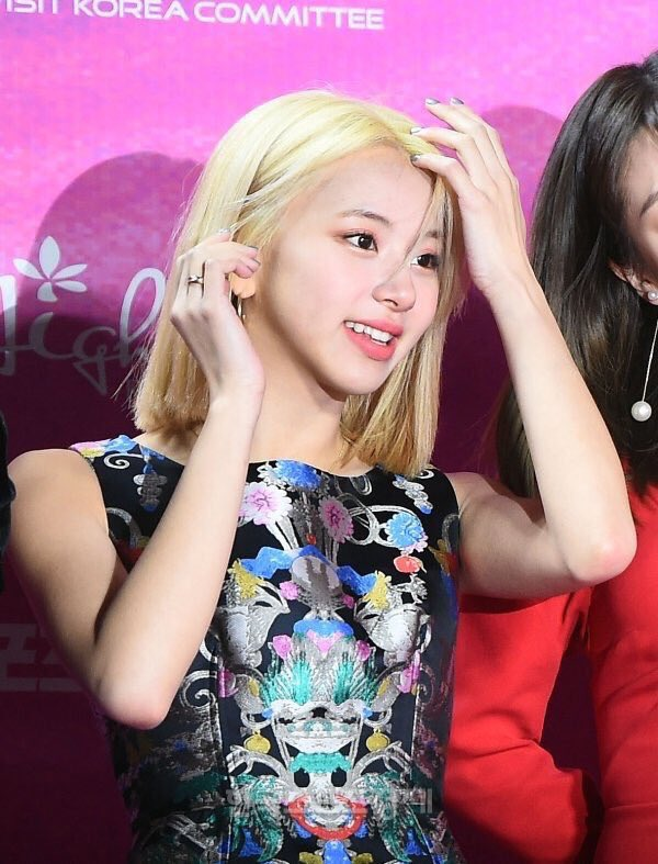 chaeyoung14