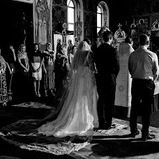 Wedding photographer Ruslan Boleac (RuslanBoleac). Photo of 18.11.2018