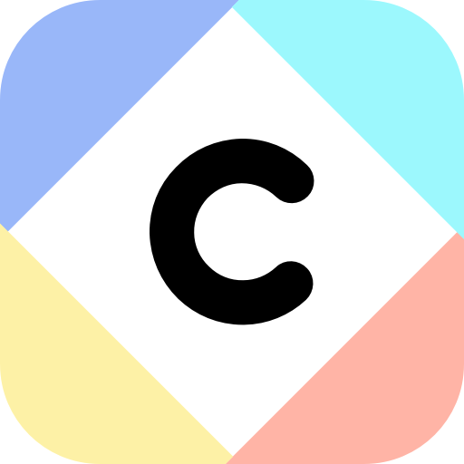 Choose - Amazing Products Icon