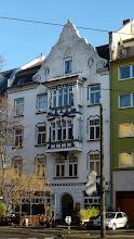 Photo: Tußmannstraße 4