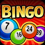 Bingo Heaven® HD Icon