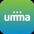 umma - #1 Muslim Community & Lifestyle apk