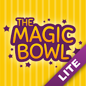 The Magic Bowl - Lite