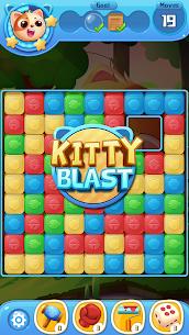 CuteBlast 3