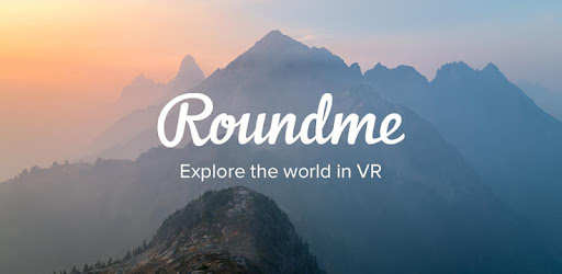 Roundme - Apps on Google Play