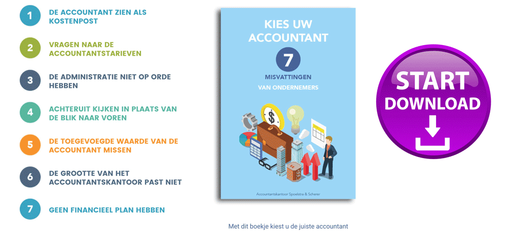 Download Kies Uw Accountant