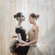 Wedding photographer Alina Filimonova (Pastelle). Photo of 23.11.2013