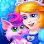 🐱🐱Princess Royal Cats - My Pocket Pets