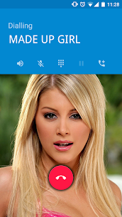 Fake call (prank) App Download For Android 2