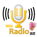 Jazz Music Radio icon