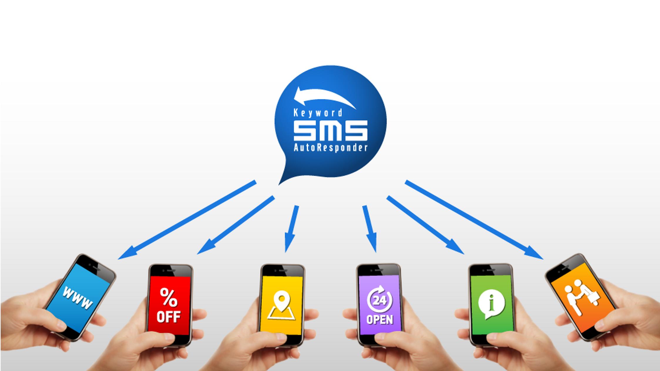 LeMi Apps / Business Marketing Apps