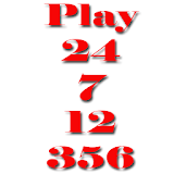 Play 24712365 Apk Download Free for PC, smart TV