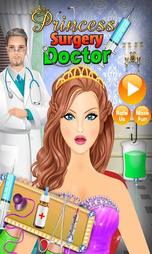 Princess Surgery Hospital