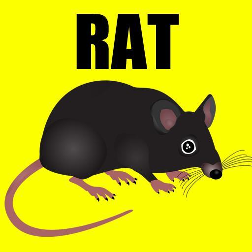 Rat Sounds Rat Sound Effects – Apps bei Google Play