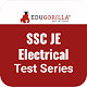 Download SSC JE Electrical: Online Mock Tests For PC Windows and Mac