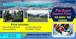Himalayan Trips - Best Himachal Tour Package From Your DoorsHimalayan trips is Himachal's Leading online travel company. We are in top 5 travel company in Himachal Pradesh.Himalayan Trips offers great holidays packages in Himachal. When someone makes a travel plan, the first few things everyone want to know such as accommodation, Cab and other amenities for a convenient holiday. To enjoy holidays, you want to have the basics taken care of, especially for family vacations and honeymoon trips. You want your accommodation, meals of the days, and other traveling formalities sorted beforehand. we are here to take care of all the requirements to ensure that you get to enjoy the best of your holidays. we believe in long term relationship and we are working on 60% repeated guest.