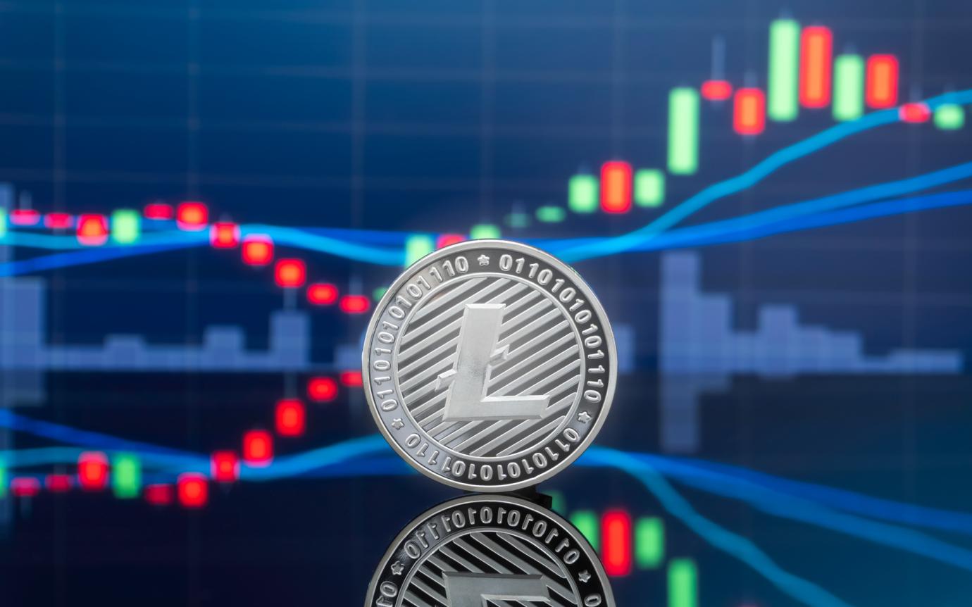 Wie man mit Litecoin handelt: Gründe für Investitionen, Strategien, wichtige Punkte