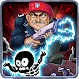 Army vs Zombies : Tower Defense Game apk