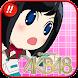 ぱちんこAKB48 - Androidアプリ