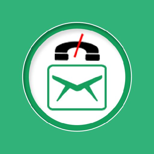 StayBusy - Auto SMS Reply 工具 App LOGO-硬是要APP