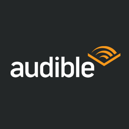 Audio Books, Stories & Audio Content by Audible