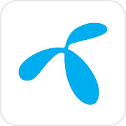 App Telenor banka APK for Windows Phone