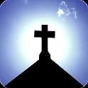поклоняться христианские песни icon