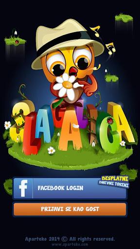 Slagalica