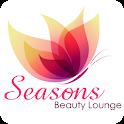 Seasons Beauty Lounge icon