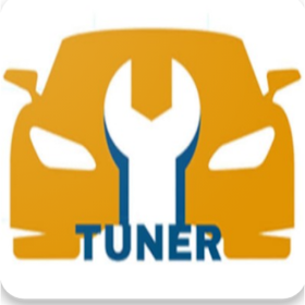 Tuner Automobiles Services