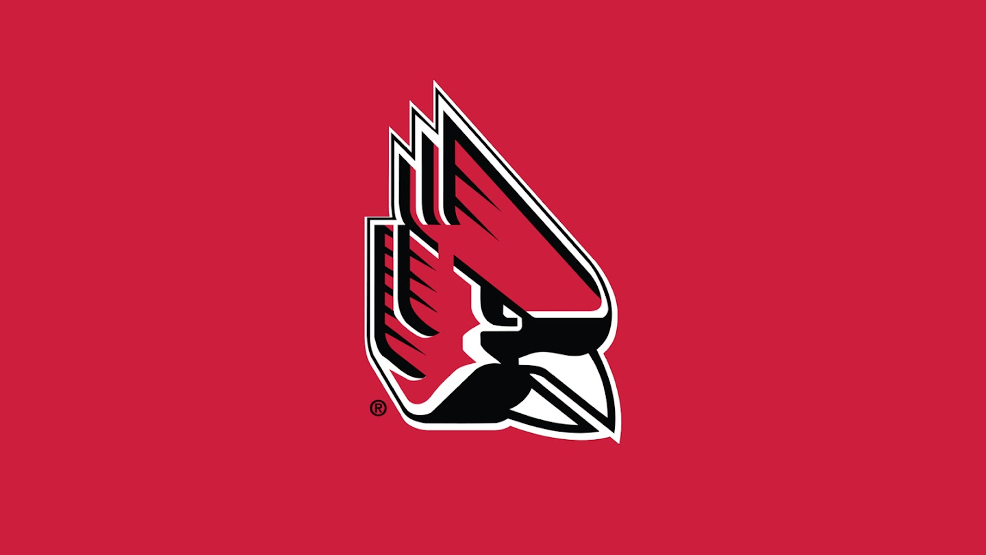Watch Ball State Cardinals men's basketball live
