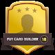 FUT Card Builder 18 (game)