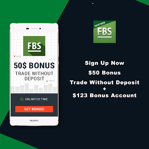 Fbs forex download about forex форекс, 15$