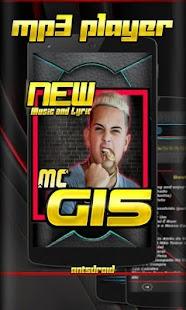 MC G15 - Ô Menina 2018 mais Funk as Melhores Mp3 - náhled