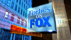 Forbes on FOX thumbnail