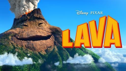 Someone To Lava Pixar Ukulele Tutorial Youtube