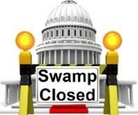 D:\AlaskaQuinn Election\AQ Solution image 191114\Close The Swamp\Close The Swamp 500.jpg