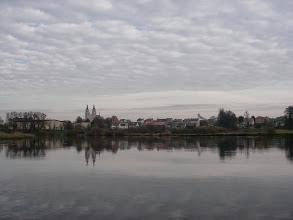 Photo: Piątnica