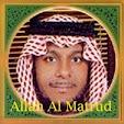 Abdullah Al.. file APK for Gaming PC/PS3/PS4 Smart TV