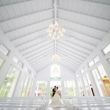 Wedding photographer CHUN YING TASI (CHUNYINGTASI). Photo of 06.07.2016