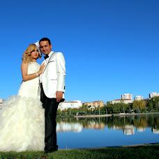 Wedding photographer Kayhan Çetin (photographerche). Photo of 10.05.2015