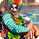 Clown Tag Team Wrestling Revolution Championship (game)