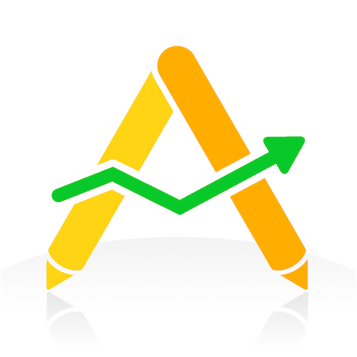 AndroMoney ( Expense Track ) file APK for Gaming PC/PS3/PS4 Smart TV