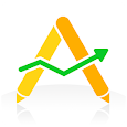 AndroMoney ( Expense Track ) apk