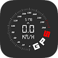 Digital Dashboard GPS apk