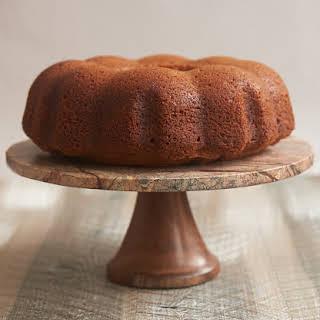Amaretto Liqueur Cake Recipes.