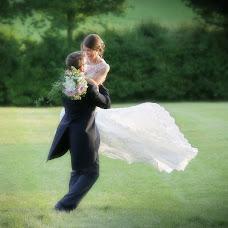 Wedding photographer Ed Gorochowski (gorochowski). Photo of 29.01.2018